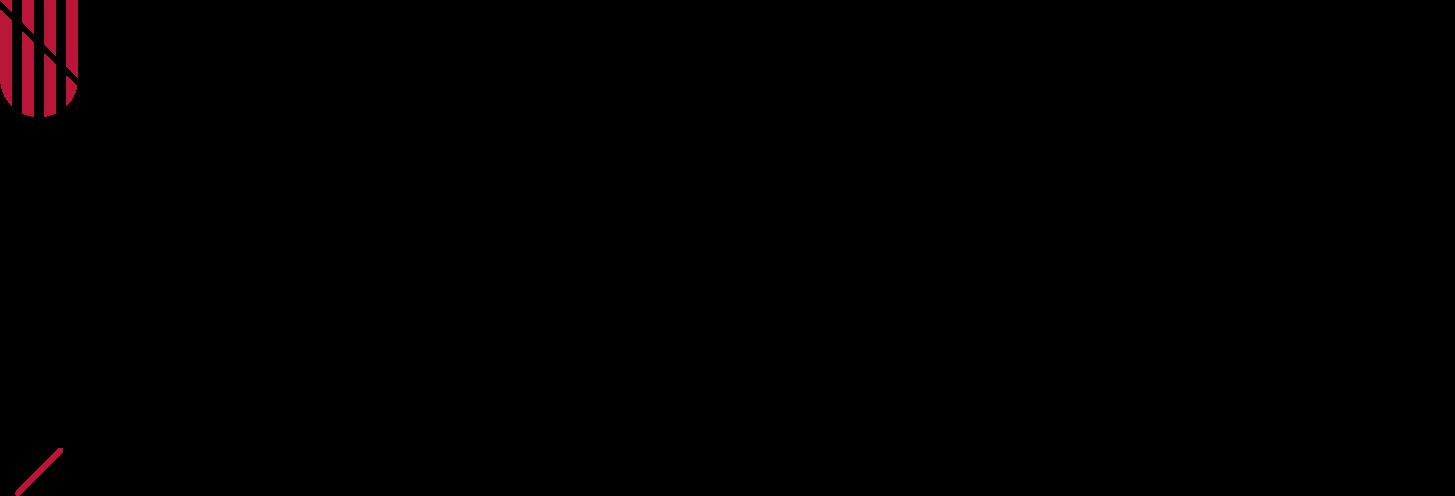Partneři
